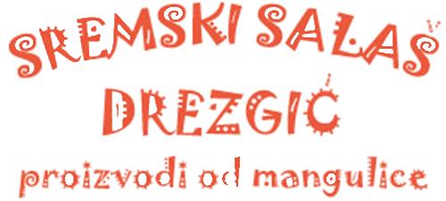 Proizvodi od mangulice